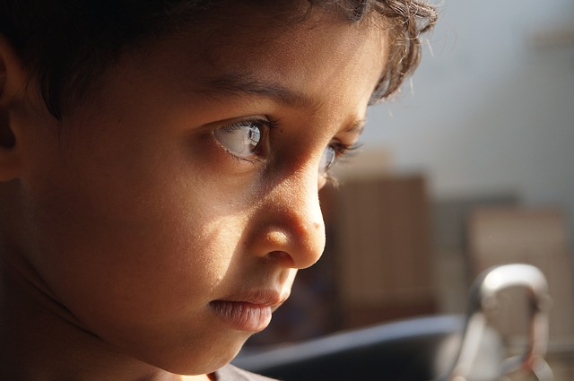 kid-165256_640